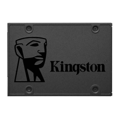 Disco duro ssd 1.92tb kingston a400