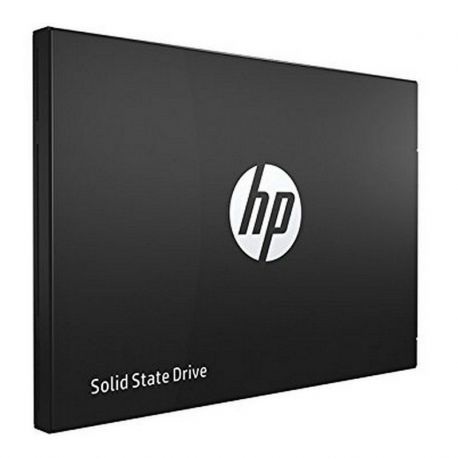 Disco duro ssd 120gb hp s700