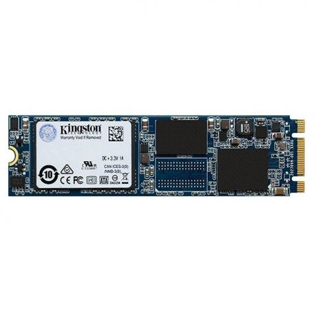 Ssd m.2 960gb kingston uv500 sata3