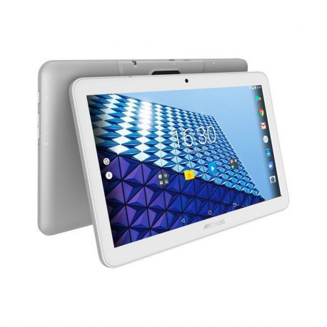 "Tablet 10.1"" archos access 101 3g 1gb 32gb"