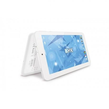 "Tablet 7"" 3go gt7006eqc 1gb 16gb"