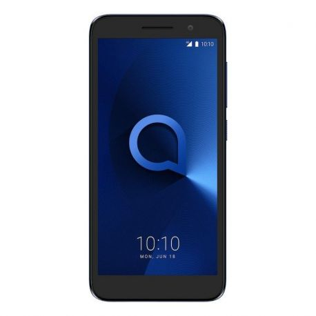 Alcatel 1 1gb 8gb azul