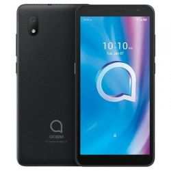 Alcatel 1b 5002d 5.5  hd+  16gb 2gb negro