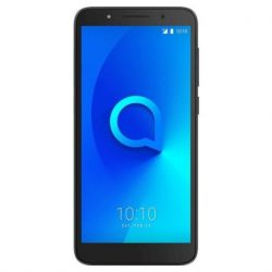Alcatel 1c 1gb 16gb negro