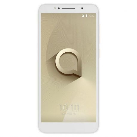 Alcatel 1c 1gb 16gb oro