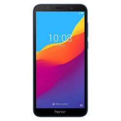 "Honor 7s 5.45"" 2gb 16gb azul"