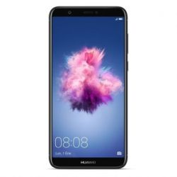 "Huawei p smart 5.65"" 3gb 32gb negro"